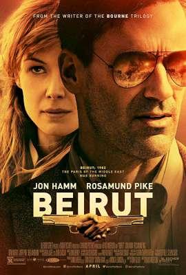 دانلود Beirut  بيروت