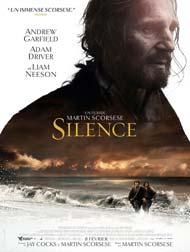 دانلود Silence سکوت