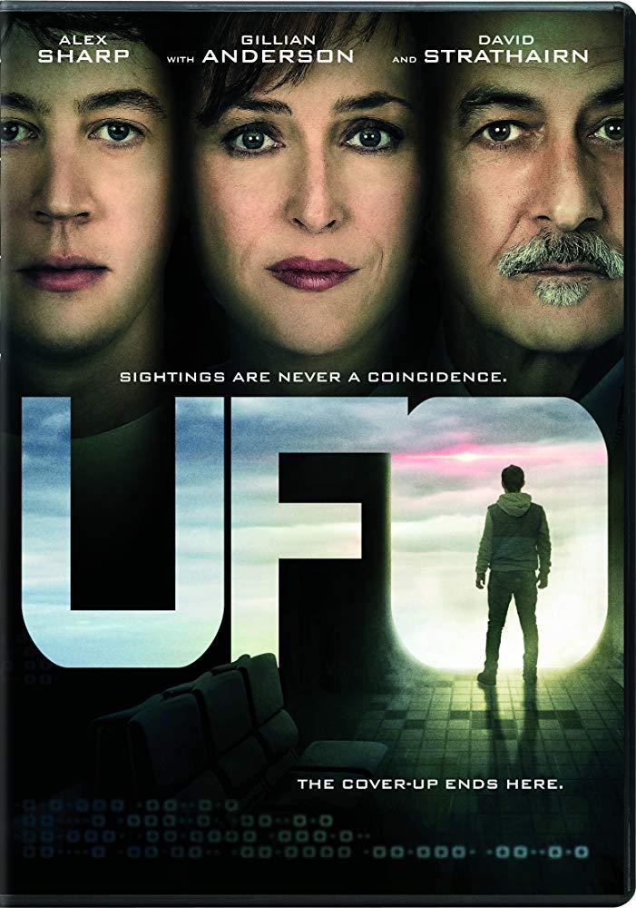 UFO بشقاب پرنده