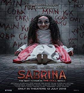 دانلود Sabrina سابرينا