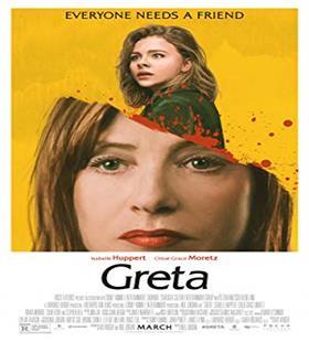 دانلود Greta گرتا