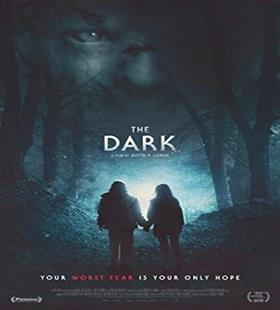 The Dark تاريکي