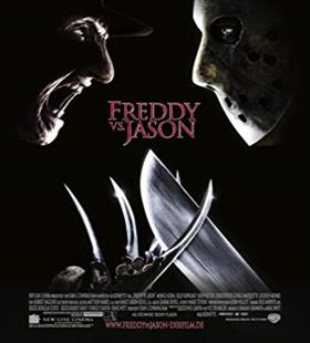 دانلود Freddy vs. Jason فردي عليه جيسون