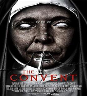دانلود The Convent صومعه