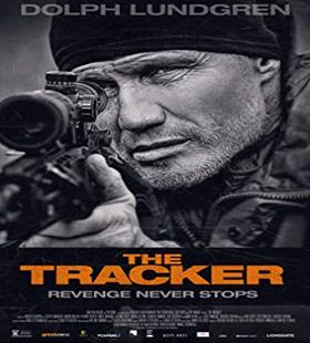 The Tracker ردياب