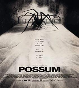 دانلود Possum صاريغ
