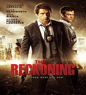 دانلود The Reckoning مکافات