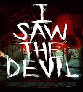 دانلود I Saw the Devil من شيطان را ديدم