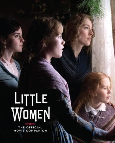 دانلود Little Women زنان کوچک