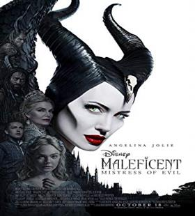 دانلود Maleficent: Mistress of Evil