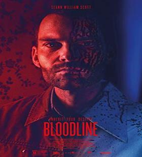دانلود Bloodline تبار
