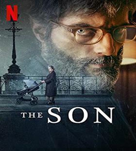 دانلود The Son پسر