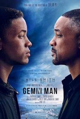 دانلود Gemini Man مرد ماه جوزا