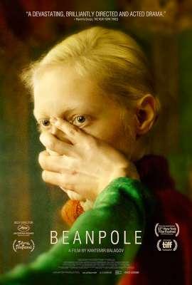 دانلود Beanpole بين پل