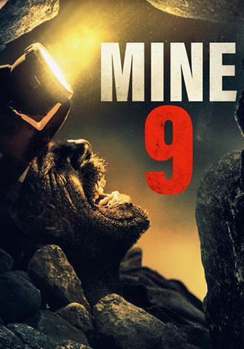Mine 9 9 معدنچی