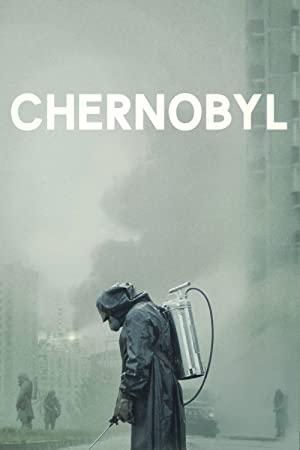 تماشای Chernobyl چرنوبیل