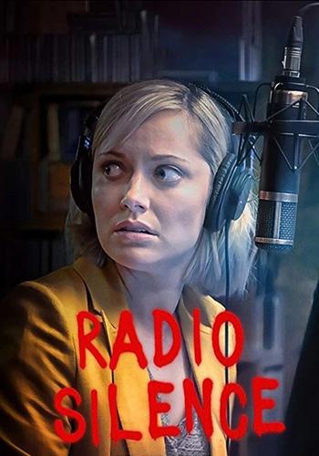 Radio Silence سکوت رادیویی