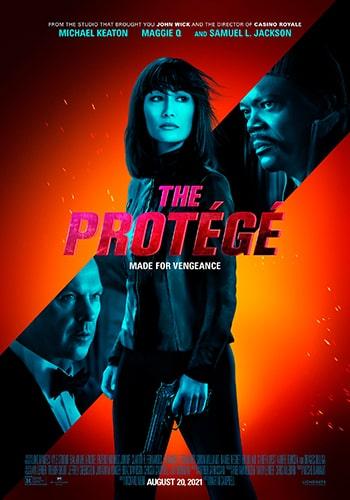 The Protege محافظ