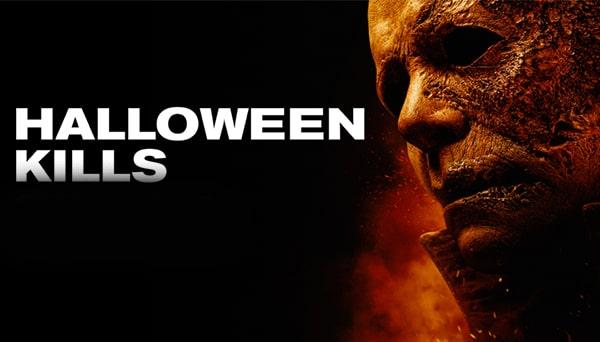 هالووین میکشد