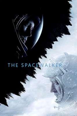دانلود Spacewalk اولين هاي تاريخ کشف فضا