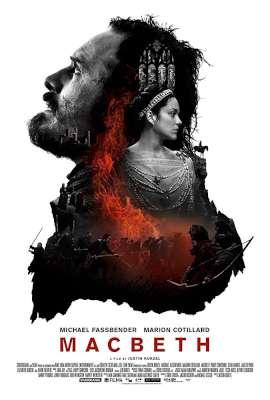 Macbeth مکبث