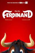 Ferdinand فرديناند
